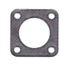 Beta Exhaust Gasket